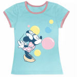 Find Out How to Get Disney Tees for $7!