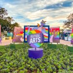 BEST of the FEST! What to Eat and Drink at the 2021 EPCOT International Festival of the Arts!