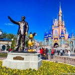 10 Disney World Videos That Will Make Your Day 1000% Better
