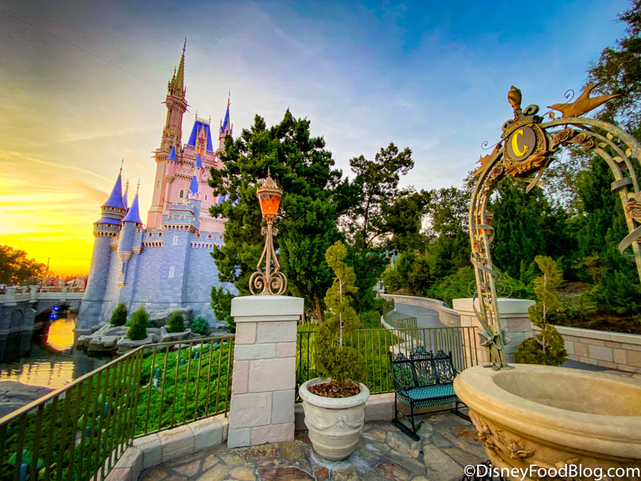 100 Things That Will BLOW YOUR MIND About Disney World!