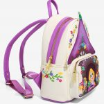 Celebrate Tangled's 10th Anniversary With 3 New Disney Loungeflys