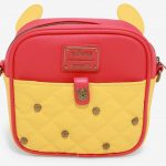 Feed Your Winnie the Pooh Obsession With These New Bags!