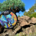 What's New at Animal Kingdom: A DFB Favorite Treat Returns, NEW Starbucks Flavors, and a SURPRISE Brookie!