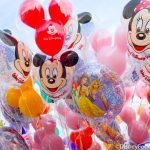 What's New at Magic Kingdom: Fan-Favorite Experience Closing, Steamboat Willie Popcorn Buckets, and Valentine's Day Jewelry!