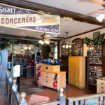 Sorcerers of the Magic Kingdom Experience Closing in Disney World