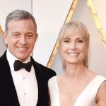 Disney Executive Chairman Bob Iger and Wife Donate Millions to Help Small Businesses