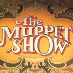 All 5 Seasons of 'The Muppet Show' Are Coming to Disney+ Next Month!