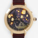 A LIGHT-Up Tangled Watch?! You've Gotta See These Disney Watches!