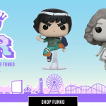 See Where You Can Get A TON of Disney Funko POPs Online Now!