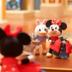 Here's When Disney's New Posable nuiMOs Plushes Will Be Released in Stores and Online!