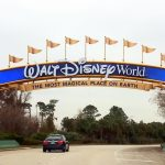 5 Things That Will Be DIFFERENT in Disney World in March