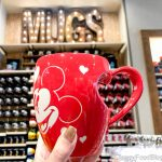 PHOTOS: We Found the Most Romantic Way to Drink Your Coffee in Disney World!
