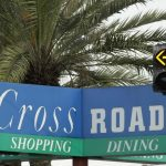 Historic MILLION Dollar Agreement Reached to Acquire Shopping Center Near Disney World
