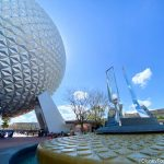 Spend MORE Time in the Disney World Parks in Early March!