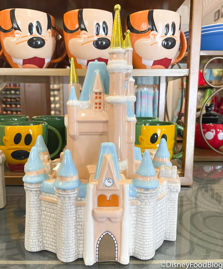 2 Super Popular Disney Parks Souvenirs Are Now Available Online The Food Blog
