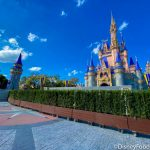 10 Things You NEED to Know About Disney World in March 2021