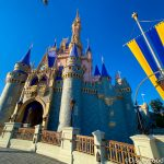 Disney World Extends MORE Spring Break Park Hours