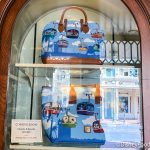 Disney's New Skyliner Dooney and Bourke Bags Are Now Available Online!