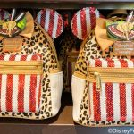 HURRY! Some Minnie Mouse: The Main Attraction Loungeflys Are BACK in Disney World!