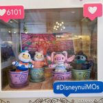 Get a Sneak Peek at Upcoming Disney nuiMOs Outfits (and a NEW Online Feature)!