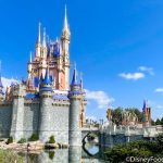 5 BIG Disney Events You Don't Want to Miss!