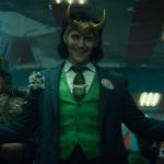 NEWS: 'Loki' Release Date Announced for Disney+