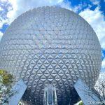 15 Need-to-Know Disney World Updates!