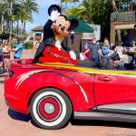 NEWS: Characters Will Be BACK in New Ways When Disneyland Reopens