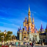 How Is The Walt Disney Company Really Doing?