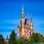 Are Disney World Ticket Prices Increasing in 2022? Here's What We're Seeing.