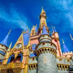 Your Absolute Disney World Must-Dos