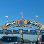 2 Fan-Favorite Magic Kingdom Attractions Have NEW Souvenirs!