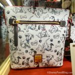 Disney's NEW '101 Dalmatians' Dooney & Bourke Collection Is Available Online!