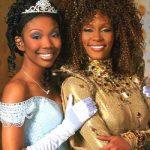 NEWS: Brandy's Cinderella to FINALLY Come to Disney+