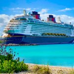 When Could Cruising Start Again? Here's What We're Seeing