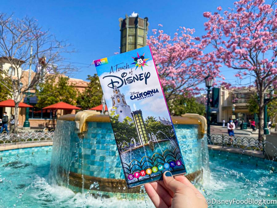 The Mane Stars Of Main Street Are Back In Disneyland Laptrinhx News