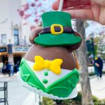 Review: 2 Disney Treats Get a St. Patrick's Day SPIN