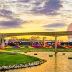 Mask Policy Changes and Event Tickets — The 5 Latest Disney News Bombs