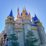 Everything That's Happening in Disney World on October 1!