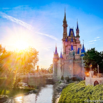 "Disney World Clarifies Which Hotels Fall Into the ""Resort"" Park Pass Availability Group"