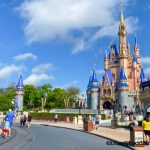 The White Castle Near Disney World Has Hit a HUGE Milestone!