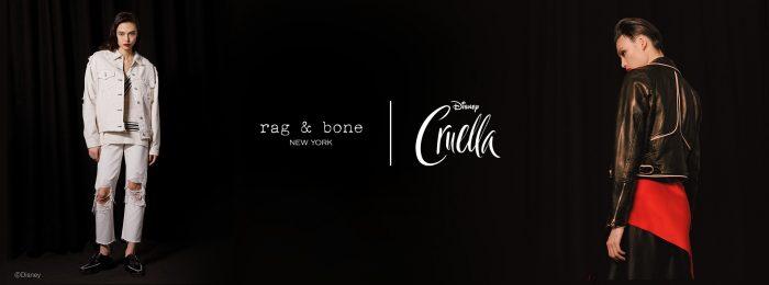 title-image-for-rag-&-bone-cruella-collection