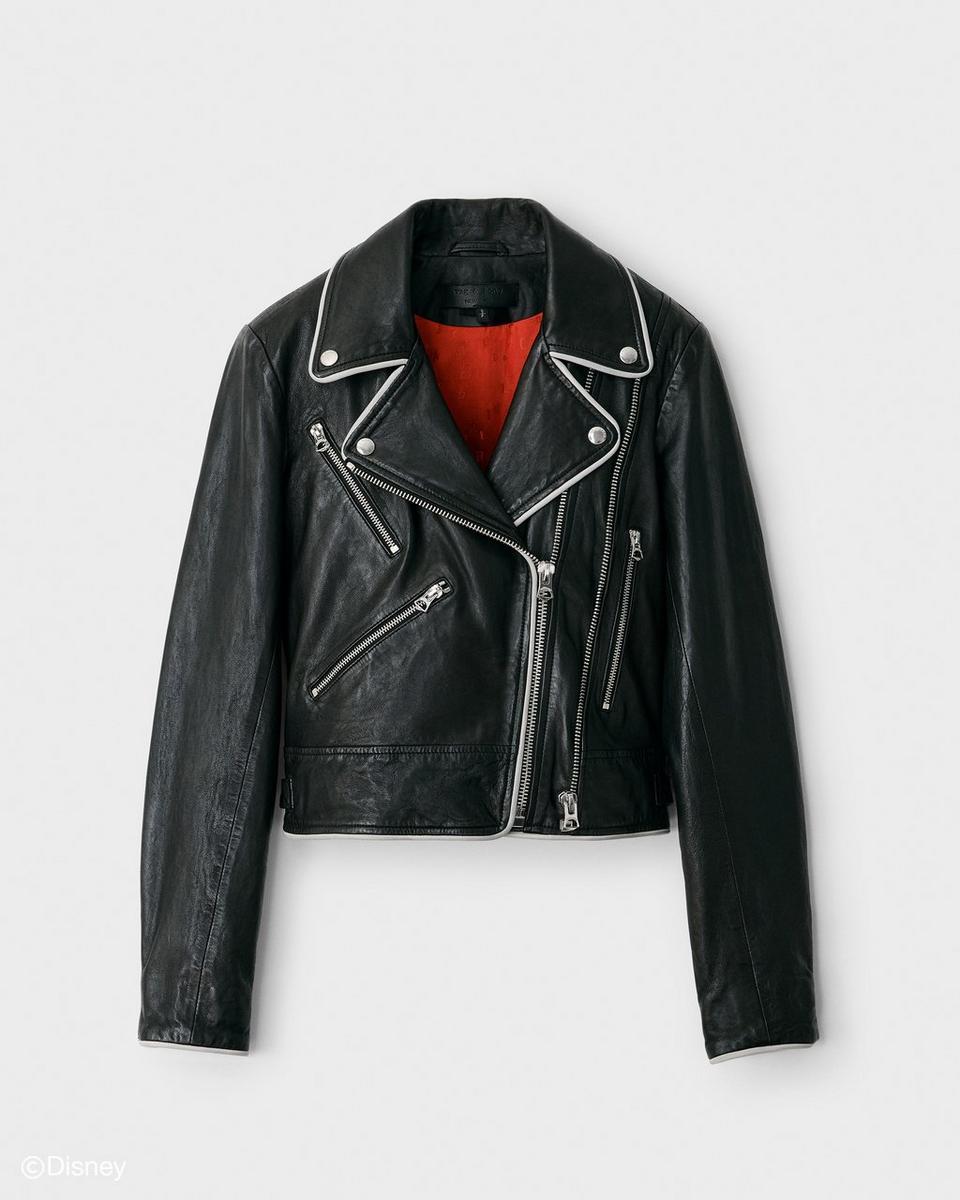 Rag-&-Bone-Cruella-Collection-Moto-Jacket