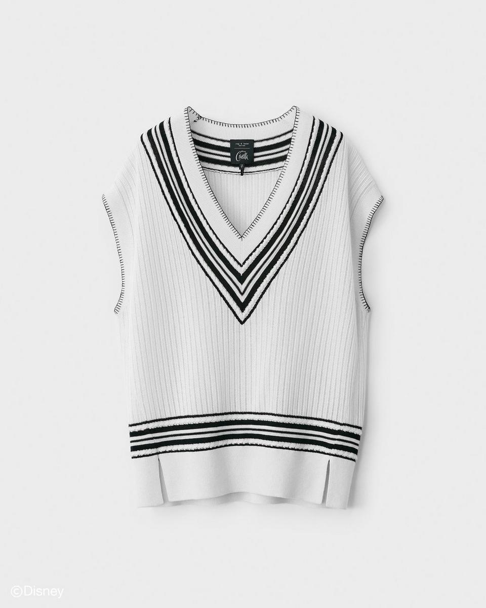 Rag-&-Bone-knit-vest-cruella-collection