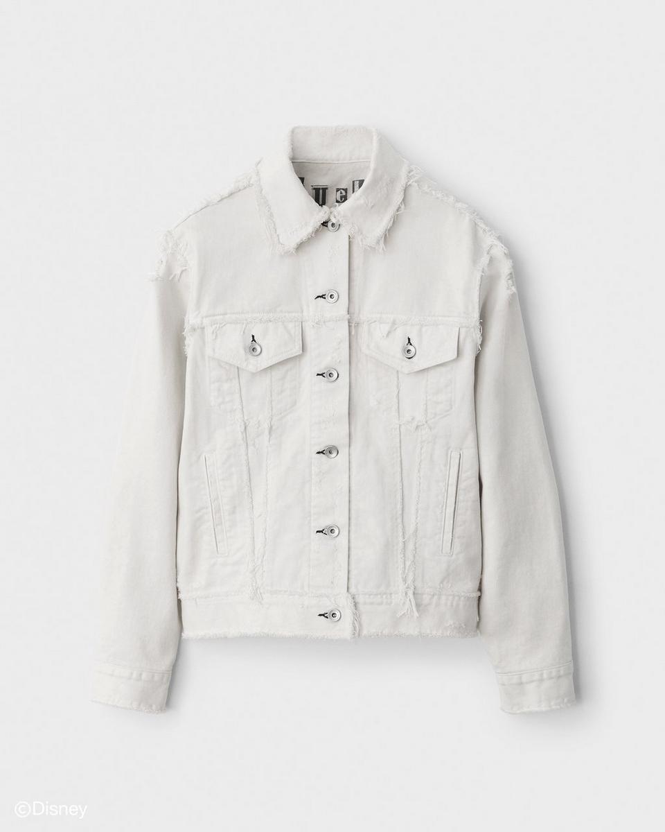 Denim-Jacket-From-Rag-&-Bone-Cruella-Collection