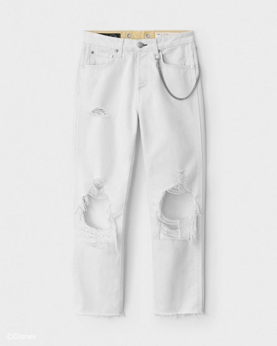 rag-and-bone-high-rise-jeans-cruella-collection