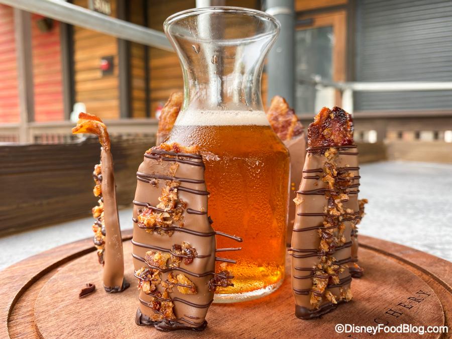 bacon-of-doom-jock-lindseys-hangar-bar-0