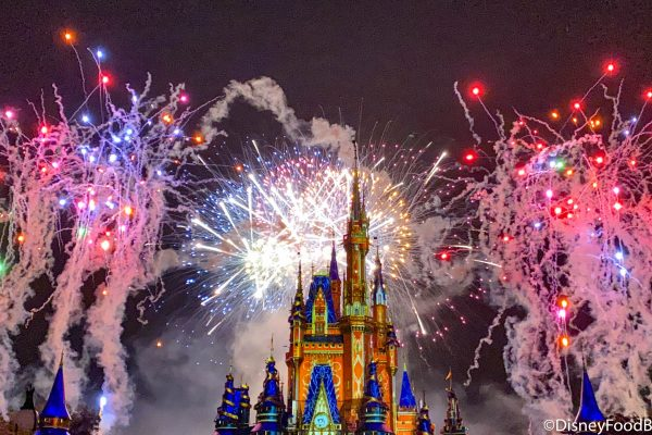 The 4 MOST Unexpected Disney World Announcements from the Last Month!