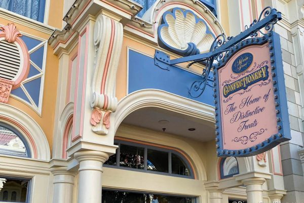 Going to Disney World Next Week? Here's a List of Important Closures!