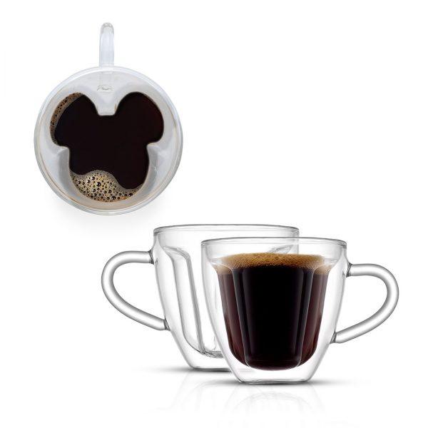 JoyJolt Mickey Cup